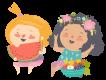 girls-fruit-1.png